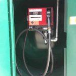 3000-liter-met-CUBE-56-2